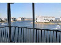 Home for sale: 37400 Pettinaro Dr., Ocean View, DE 19970