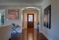 Home for sale: 201 Club Ridge Road, Elgin, SC 29045