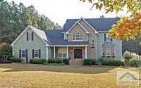 Home for sale: 1585 Old Kincaid Rd., Colbert, GA 30628