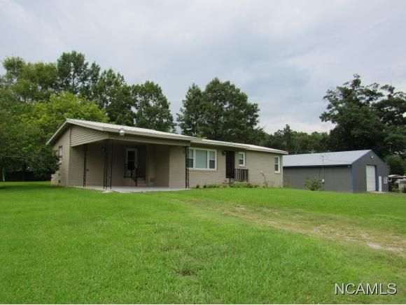 7566 S. Ala Hwy. 69, Cullman, AL 35057 Photo 1