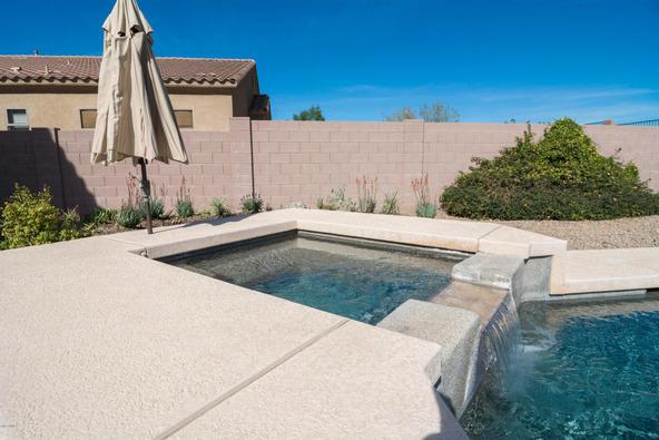 27009 N. Gidiyup Trail, Phoenix, AZ 85085 Photo 27