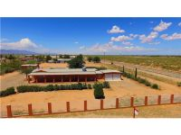 Home for sale: 664 Rocky Mountain Rd., Chaparral, NM 88081