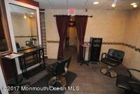 Home for sale: 877 Fischer Blvd., Toms River, NJ 08753