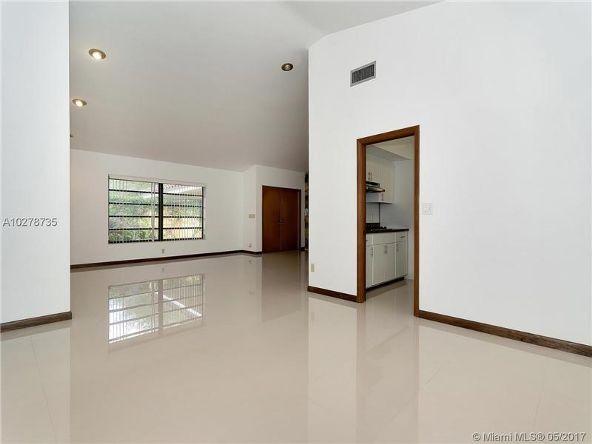13045 Southwest 107 Ct., Miami, FL 33176 Photo 42