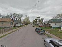 Home for sale: Ctr., Granite City, IL 62040