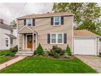 Home for sale: 19 Elk Terrace, Stratford, CT 06614