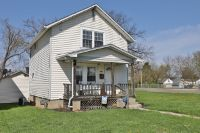 Home for sale: 102 Poplar St., Chillicothe, OH 45601