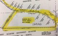 Home for sale: Lot1 2650th Rd., Ottawa, IL 61350