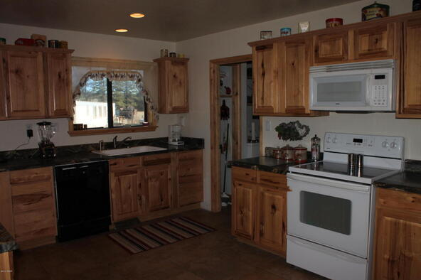 2973 Lone Tree Ln., Heber, AZ 85928 Photo 4
