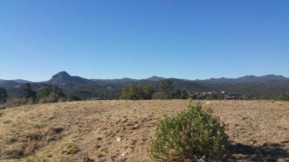 1844 N. Camino Cielo, Prescott, AZ 86305 Photo 3