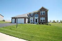 Home for sale: 223 Cress Creek Trail, Poplar Grove, IL 61065