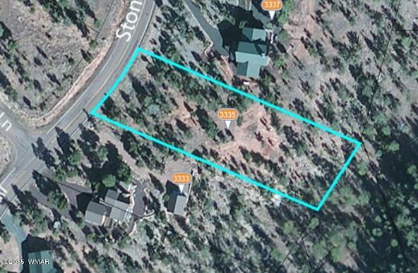 3335 Stone Bridge Trail, Heber, AZ 85928 Photo 1