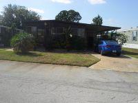 Home for sale: 64 Hatteras, Winter Haven, FL 33880