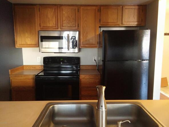 8818 Boom Cir., Anchorage, AK 99502 Photo 7