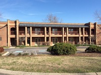 Home for sale: 115 N. Castle Heights Ave. #203, Lebanon, TN 37087