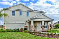 Home for sale: 3312 Reedy Glen Drive, Kissimmee, FL 34746