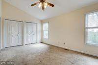 Home for sale: 8673 Manahan Dr., Ellicott City, MD 21043