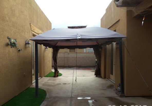 28411 Telegraph Ave., Wellton, AZ 85356 Photo 18