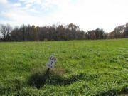 Home for sale: 1 Porter Ridge, Spencer, IN 47460