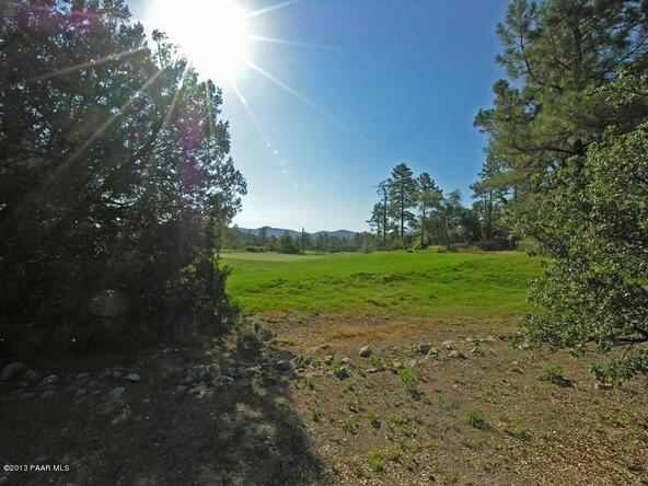 1767 Conifer Ridge Ln., Prescott, AZ 86303 Photo 4