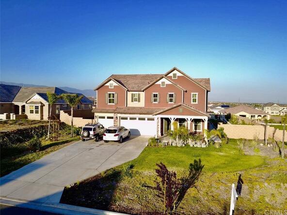 6325 Bastille Ct., Rancho Cucamonga, CA 91739 Photo 1