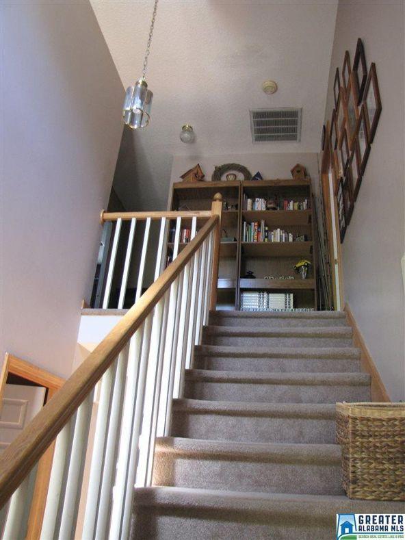 209 Brookshire Rd., Cropwell, AL 35054 Photo 17