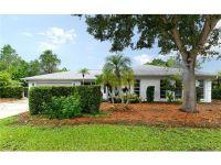 Home for sale: 8122 Timber Lake Ln., Sarasota, FL 34243