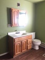Home for sale: 1507 San Juan Avenue, Alamosa, CO 81101