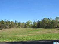 Home for sale: 10250 Co Rd. 42, Jemison, AL 35085