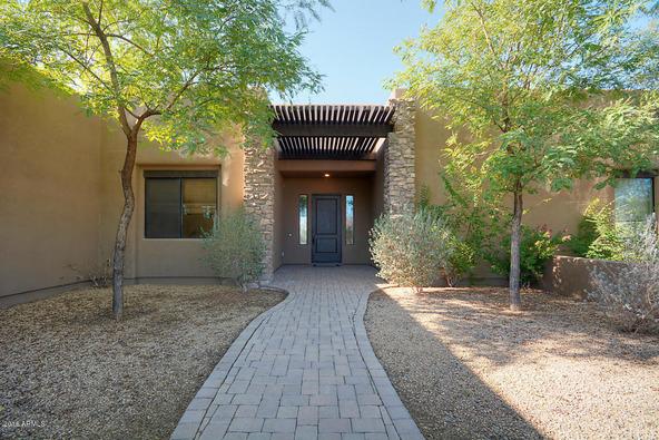 36510 N. 26th St., Cave Creek, AZ 85331 Photo 26