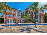 Home for sale: 3 Harbor Pt, Key Biscayne, FL 33149