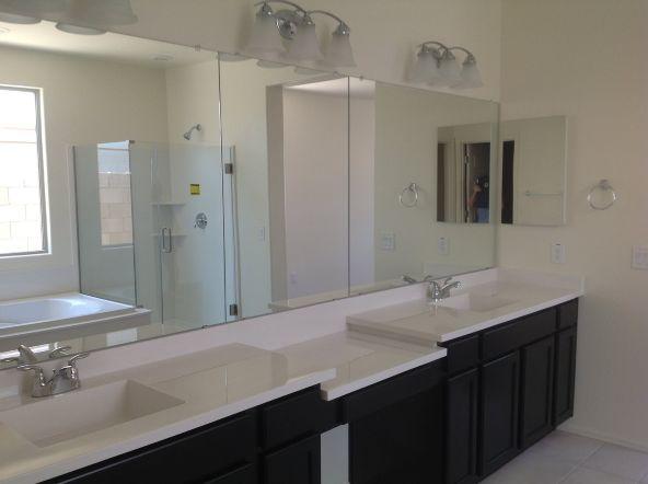 22572 E. Duncan St., Queen Creek, AZ 85142 Photo 4