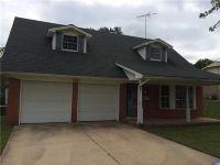 Home for sale: 33 Sequoyah Blvd., Shawnee, OK 74801