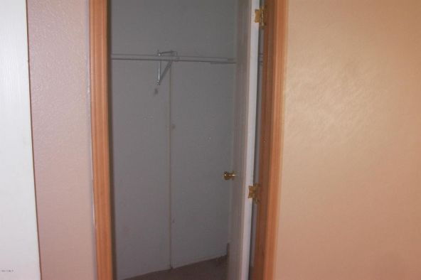 54226 W. Bowlin Rd., Maricopa, AZ 85139 Photo 62