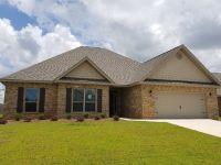 Home for sale: 110 Open Field Dr., Fairhope, AL 36532