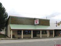 Home for sale: 221 E. Bridge St., Hotchkiss, CO 81419