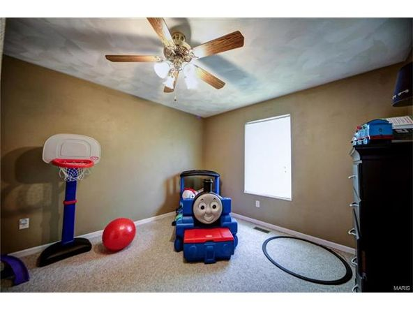 804 Country Meadow Ln., Belleville, IL 62221 Photo 20