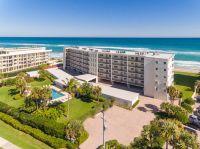 Home for sale: 250 Beach Rd. Unit 407, Tequesta, FL 33469