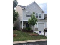 Home for sale: 352 Highland Pointe Cir. E., Dawsonville, GA 30534