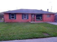 Home for sale: 824 N. Sibley, Metairie, LA 70003
