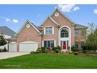 Home for sale: 523 Mallard Point Dr., North Aurora, IL 60542