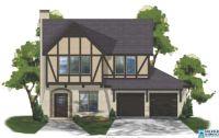 Home for sale: 1053 Garnet Dr., Calera, AL 35040