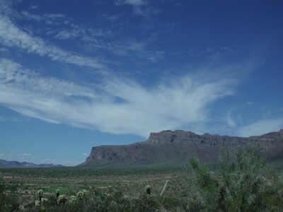 9766 E. Dead Sure Pl., Gold Canyon, AZ 85118 Photo 1