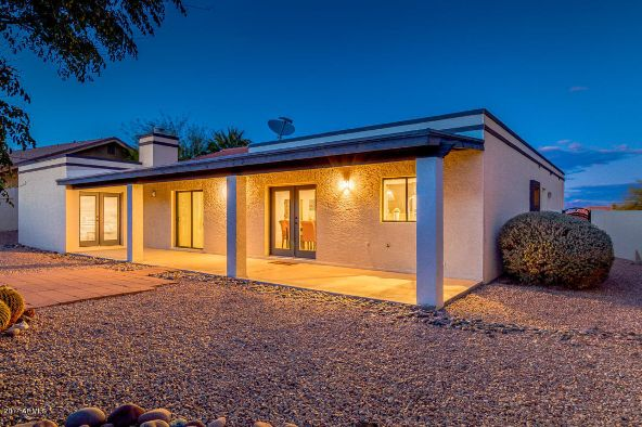15229 E. Palomino Blvd., Fountain Hills, AZ 85268 Photo 48