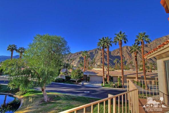 54475 Tanglewood, La Quinta, CA 92253 Photo 28