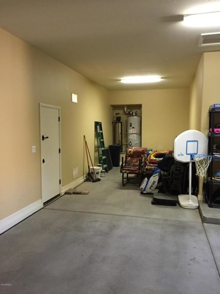 18195 W. Ocotillo Avenue, Goodyear, AZ 85338 Photo 18