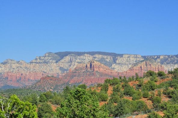 185 Cross Creek Cir., Sedona, AZ 86336 Photo 18