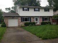 Home for sale: 8255 Bonanza Ln., Cincinnati, OH 45255