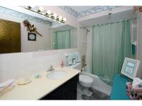 Home for sale: 2708 Mackubin St., Roseville, MN 55113