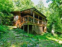 Home for sale: 0 Miller Rhodes Ln., Saluda, NC 28773